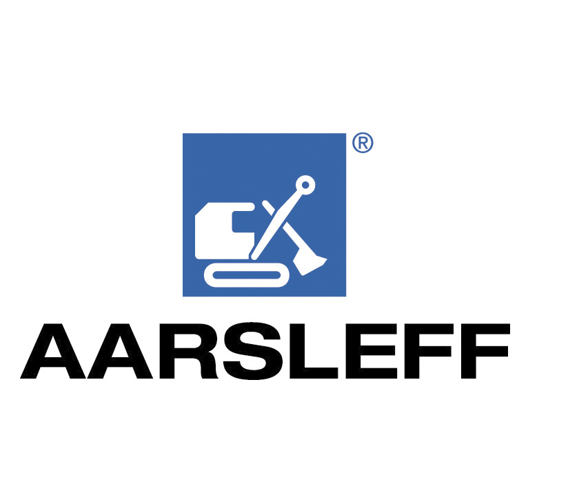 Aarsleff